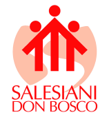 Salesiani_DonBosco